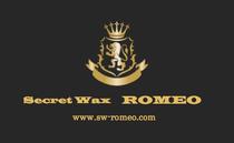 シークレットワックス-ロミオ