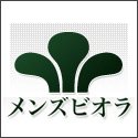 logo_viora-125-125