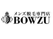 bowzu