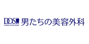 723_logo