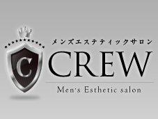 screencapture-crew-mens-jp-1460698495470