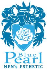 bluepearl_logo