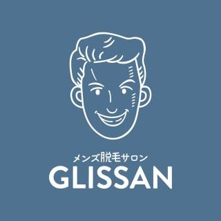 01.logo