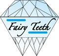 FairyTeeth_logo