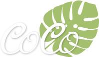 logo_coco