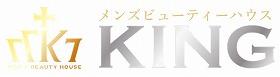 logo_king