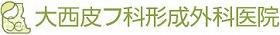 logo01_02