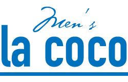 m_lacoco_logo_01b