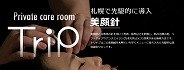 sapporo-trip.jp_(Laptop with HiDPI screen)