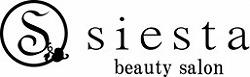 siesta-logo_b